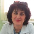 Елефтериади Антонина Георгиевна