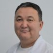 Актаев Адлет Рыскалиевич