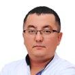 Абдыкалыков Рустем Асылханович