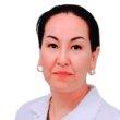 Маемгенова Гульмира Нургумаровна
