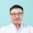 Ташмагамбетов Толганбек Кенесханович